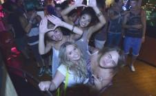 Club SIN – 6th July 2012