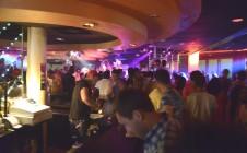 Club SIN – 5th July 2012
