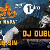 Switch – ft. DJ Bubl
